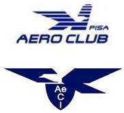 Aero Club parapendio